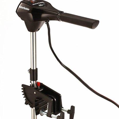 Motorguide MotorGuide R3 30 lbs fluistermotor