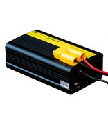 Rebelcell Rebelcell Acculader 16.8V8A Li-ion met stekkeruitgang