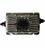 Rebelcell Rebelcell Acculader 16.8V20A Li-ion (IP65) waterdicht  (voor 12V50/ 12V100 Angling li-ion accu)