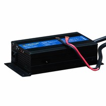 Rebelcell Acculader 12.6V35A Li-ion