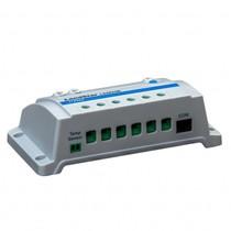 Rebelcell 29V20A Solar Laadregelaar - voor 24V50 / 24V100