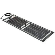 Sunfold 50 Zonnepaneel voor Torqeedo Travel