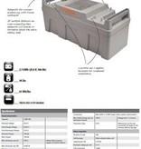 Torqeedo Torqeedo Lithium Power Accu 26-104