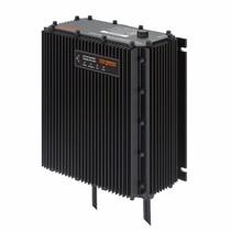 Lader voor Torqeedo Power 48-5000