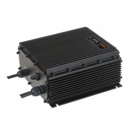 Torqeedo Lader voor Torqeedo Power 48-5000