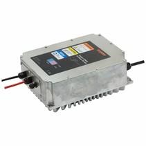Snellader voor de Torqeedo Power 26-104