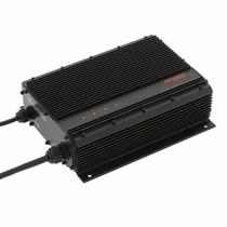 Lader voor Torqeedo Power 24-3500 of 26-104
