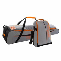 Torqeedo Travel Tassenset