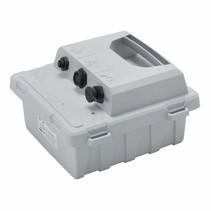 Reserve Accu 915 Wh voor Torqeedo Ultralight 403