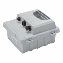 Reserve Accu 320 Wh voor Torqeedo Ultralight 403