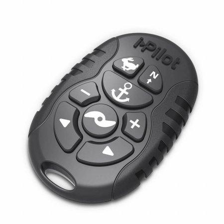 Minn Kota Minn Kota i-Pilot Micro Remote