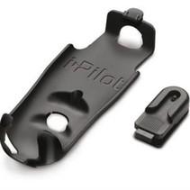 Minn Kota i-Pilot Link Remote Holding Crade / Belt Clip