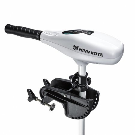 Minn Kota Minn Kota Riptide Endura Max 45 zout water fluistermotor Set