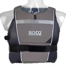 Besto Sports Pro 50N