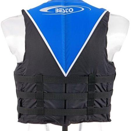 Besto Besto Ski 50N