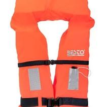 Besto motorboot (MB) Vest 100N