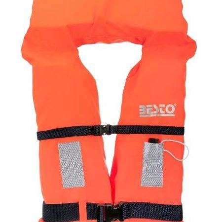 Besto Besto motorboot (MB) Vest 100N