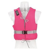 Besto Dinghy Pink 50N