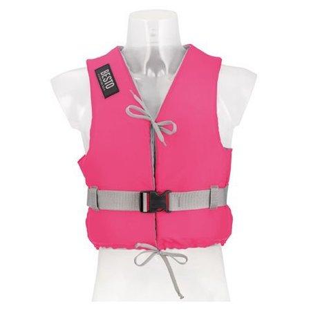 Besto Besto Dinghy Pink 50N
