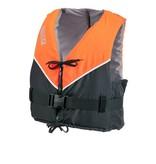 Besto Besto Dinghy Oranje/Zwart 50N