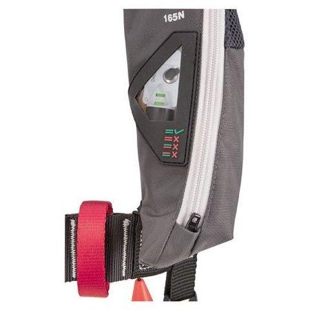 Besto Besto Comfort Fit Pro 165N M/H