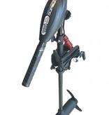 Haswing Haswing Osapian 40 complete set met 105Ah accu, accubak en acculader