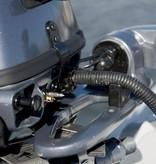 Yamaha Yamaha 8 PK 4-takt buitenboordmotor