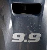 Yamaha Yamaha 9,9 PK 4-takt buitenboordmotor