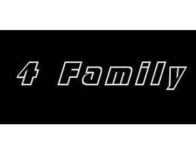 4 Family