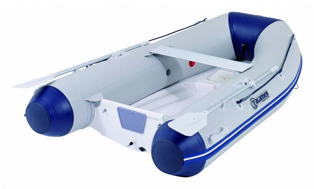 Talamex Talamex Comfortline TLR 270 Polyester RIB