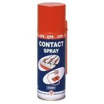 Contactspray