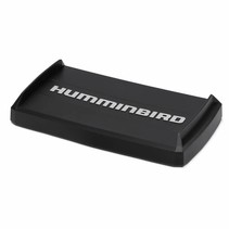 Humminbird Unit Cover UC H910 Helix 9/10