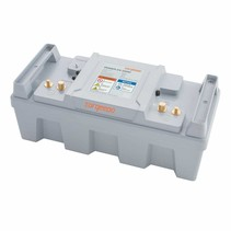 Torqeedo Lithium Power Accu 24-3500