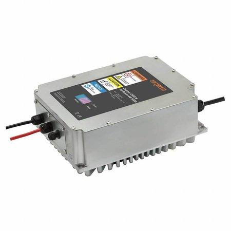 Torqeedo Torqeedo Lader 2900 W voor Power 48-5000