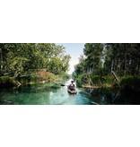 Torqeedo Torqeedo Ultralight 403 A Kayak elektromotor