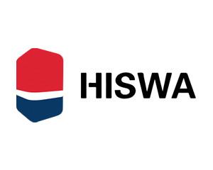 Boot4 op HISWA 2019