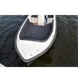 4 Family 4 Family 480XL elektrische sloep met Torqeedo Cruise 2.0