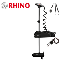 Rhino BLX 65 BMR