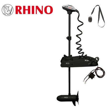 Rhino Rhino BLX 65 BMR Boegmotor