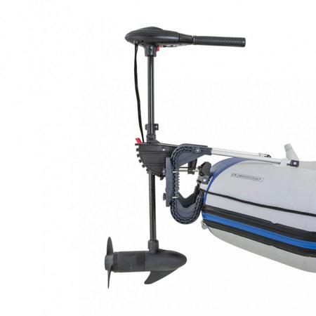 Intex Intex Elektromotor 40 lbs