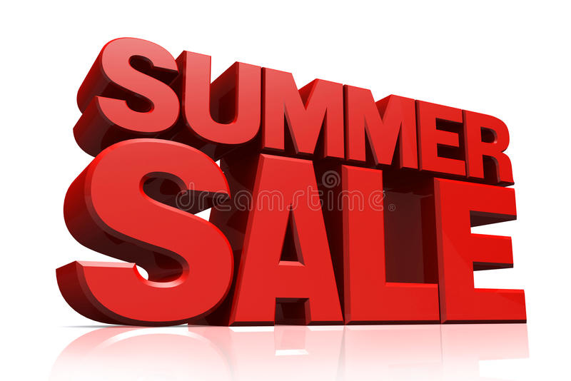 Summer Sale bij Boot4
