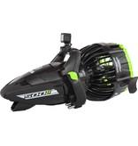 Yamaha Yamaha 500 Li onderwaterscooter