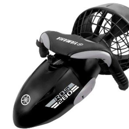 Yamaha Yamaha RDS 280 onderwaterscooter