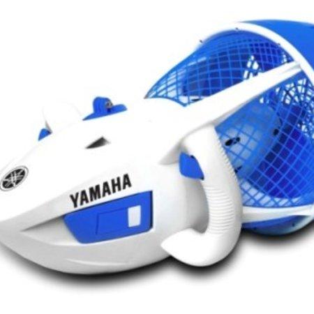 Yamaha Yamaha Explorer onderwaterscooter