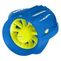 Yamaha Pooljet onderwaterscooter