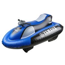 Yamaha Aqua cruise opblaasbare waterscooter