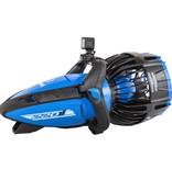 Yamaha Yamaha 220 Li onderwaterscooter