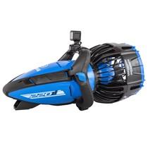 Yamaha 220 Li onderwaterscooter