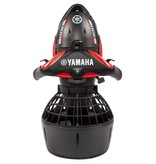 Yamaha Yamaha RDS 300 onderwaterscooter