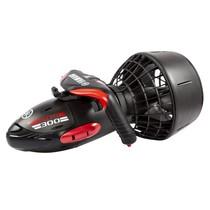 Yamaha RDS 300 onderwaterscooter